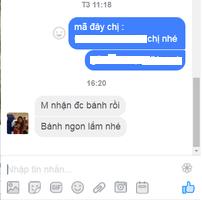 fb-che-lam-ms huong tphcm